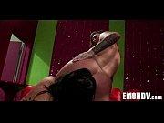 Порно видео ролики на сайте