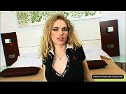 порно фильмы с матуркой