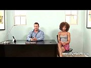 Порно ролики частное видео