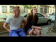 Русская жена просит мужа двойное проникновение видео
