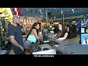 видео онлайн взрослый мужик и молодая девушка