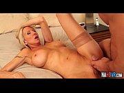 Порноотрыв онлайн видео фото 384-247
