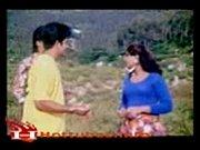 lovers in blood1, shakeela hot boynimal dogxxx 412daalat bangla episode Video Screenshot Preview