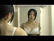 movie22.net.mimi wo kaku onna 2 japanese softcore xxx movies