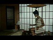 Emmanuelle's Love – Classic Softcore