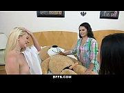 порно со спящими дочкой видео