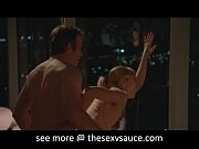 Hung   Mageina Tovah Sex Scene Nude   a S ...