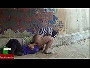 парнуха наташа королева видео секс