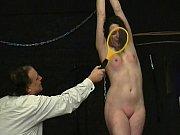 Порно в русской электрике