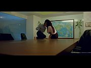 Kunal Khemu Kiss from Go Goa Gone [HD], smooch Video Screenshot Preview