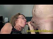 Девушку жестоко связали и выебали а она сопротивлялась видео