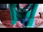 Голодные девушки порно онлайн