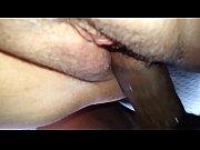 Порно онлайн залитые спермой много спермы