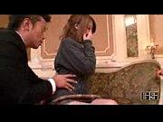 希美まゆ動画プレビュー7