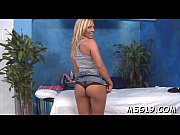 Massage escort dk missionären sexställning