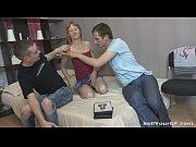 Порно зрелое фото галирея