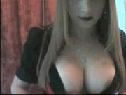 Picture Webcam brazil big tits - - more videos on th...