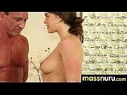 Художественные фильмы где есть случайный секс брата и сестры