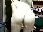 секс в массажной