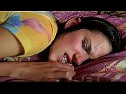 порно истории секс на селе