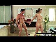 гиг порно видео фильмы лесби руа в пизде смотреть онлайн