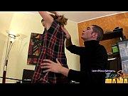 hd частный анальный кастинг woodman домашнее секс видео