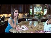 Смешные эротические видео для женщин