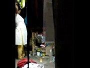 video-1429816772.mp4, xxx moti anti ki codai Video Screenshot Preview