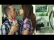 Порно в хд с лучшими девушками видео