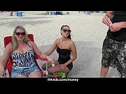 Webkamera porno escort vendsyssel