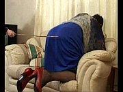 смотреть онлайн трахнул пока спала