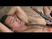 Pornokino hannover large dicks cumming