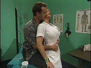 Порно без смс доктор