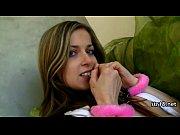 Шикарная девушка с большой попкой смотреть онлайн