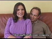 порно видео ты засветы онлайн