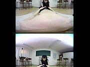 женщины у гинеколога фото голые
