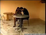 Скрытая камера секс из жизни в гостинице