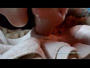 видео скрытая камера как врач обследует пизду