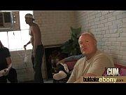 Гей секс рассказы солдаты трахнули парня групповуха фото 742-280