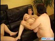 Порно ебет в анал маму с дочкой