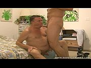 muscle daddy rich getting his chubby frie … – Gay Porn Video