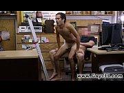 Эротические сцены из фильма малена онлайн