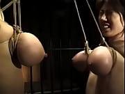 素人の調教・奴隷動画