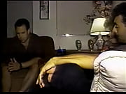 lbo mr peeper amatuer home videos vol68 full movie