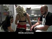порно ролики толстожопая блонда ебется муж на работе