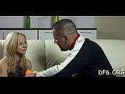 фильмы порно на русском перевод папа й син