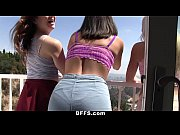 Skachat erotik video мама и сын секса
