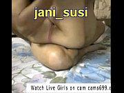Cam Free Indian BBW Porn Video