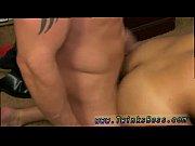 Pärchenkino stuttgart escort männer