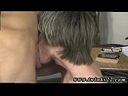 Emo gay full length porn movies and hot naked twink movies This